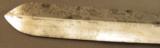 Rare Serrated Siebe Heinke Diver'sKnife - 8 of 12