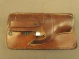 Audley Safety Combo Holster - 1 of 2
