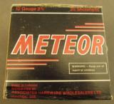 Meteor 12 GA Shotshells - 6 of 6