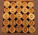 CIL Export 20 GA Shotshell Box - 7 of 7