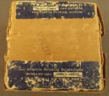CIL Export 20 GA Shotshell Box - 3 of 7
