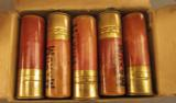 Dominion Maxim 12 GA Shotshells - 7 of 7