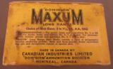 Dominion Maxim 12 GA Shotshells - 4 of 7