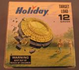 Holiday Seconds Target 12 GA Shells - 3 of 7