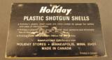 Holiday Seconds Target 12 GA Shells - 2 of 7