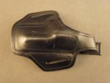 Strong 931 Leather J. Frame Holster - 1 of 3