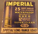 Imperial Special Long Range Load Shells - 2 of 7