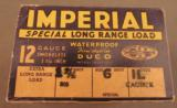 Imperial Special Long Range Load - 2 of 7