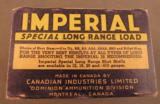 Imperial Special Long Range Load - 4 of 7