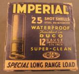 Imperial Special Long Range Load - 6 of 7