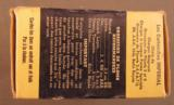 Imperial Special Long Range Load Shells 1969 - 5 of 6