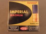 Imperial Magnum Shotshells 25 Round box - 1 of 6