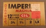 Imperial Magnum Shotshells 25 Round box - 2 of 6