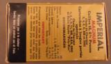 Imperial Magnum Shotshells 25 Round box - 5 of 6