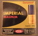 Imperial Magnum Shotshells 25 Round box - 6 of 6