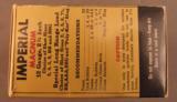 Imperial Magnum Shotshells 25 Round box - 3 of 6