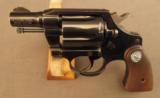 Colt Detective Special 2nd issue.32 NP - 4 of 12