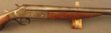 Stevens M 94 Single Barrel Shotgun - 4 of 12