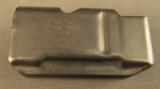 Remington M6,76,760,7600 30-06 Magazine - 1 of 4