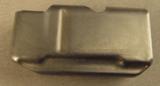 Remington M6,76,760,7600 30-06 Magazine - 2 of 4