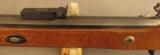 CVA Hunter Hawken Rifle .50 Cal - 9 of 12