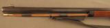 CVA Hunter Hawken Rifle .50 Cal - 10 of 12
