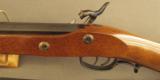 CVA Hunter Hawken Rifle .50 Cal - 8 of 12
