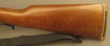CVA Hunter Hawken Rifle .50 Cal - 7 of 12