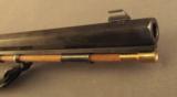 CVA Hunter Hawken Rifle .50 Cal - 6 of 12