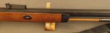CVA Hunter Hawken Rifle .50 Cal - 5 of 12