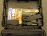 Sig P226 German Built Pistol 9mm w/ Box - 11 of 11