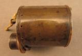 Rare US 1854 Peavey Multi Shot Loader - 5 of 11