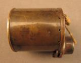 Rare US 1854 Peavey Multi Shot Loader - 7 of 11