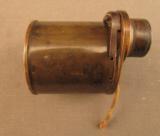 Rare US 1854 Peavey Multi Shot Loader - 2 of 11