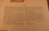 Rare US 1854 Peavey Multi Shot Loader - 11 of 11