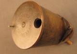 Rare US 1854 Peavey Multi Shot Loader - 6 of 11