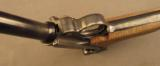 Mauser Interarms Swiss-frame American Eagle Luger - 11 of 12