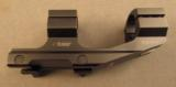 Burris AR-P.E.P.R. 1 inch Scope Mount - 3 of 3