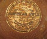 American Powder Mills 12 1/2 Pound Powder Can - 2 of 5