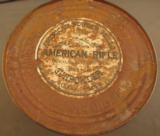American Powder Mills 12 1/2 Pound Powder Can - 1 of 5