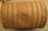 American Powder Mills 12 1/2 Pound Powder Can - 5 of 5