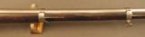 Very Nice Unmarked U.S. Type Flintlock Musket - 5 of 12