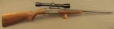 Savage 219 22 Hornet Rifle - 2 of 12