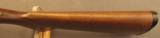 Savage 219 22 Hornet Rifle - 11 of 12