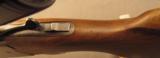 Savage 219 22 Hornet Rifle - 12 of 12