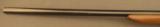 H&R Topper 158 Shotgun - 8 of 12