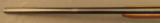 H&R Topper 158 Shotgun - 11 of 12