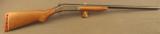H&R Topper 158 Shotgun - 2 of 12
