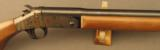 H&R Topper 158 Shotgun - 4 of 12