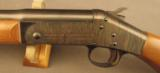 H&R Topper 158 Shotgun - 7 of 12